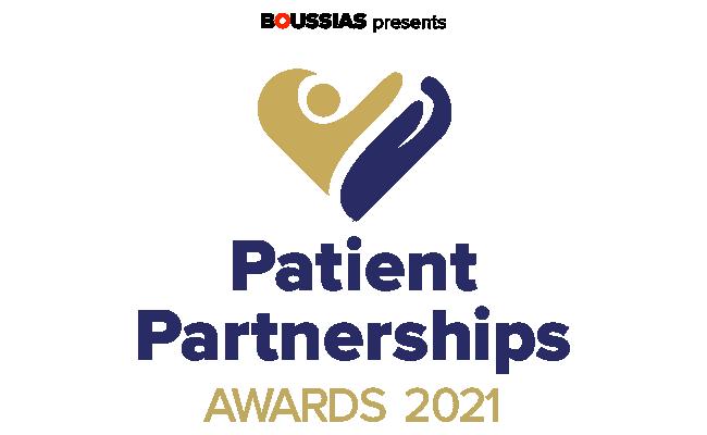Patient Partnerships Awards